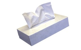 paper-tissues-2-ply-standard-box-case-of-24