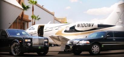 Airport-Limo-transfer-for-Las-Vegas-McCarran-Airport.jpg