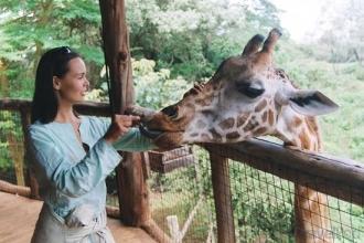 feeding-giraffe-eldoret.jpg