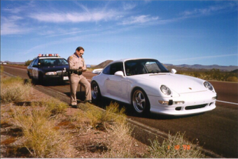 porsche-pulled-over.png