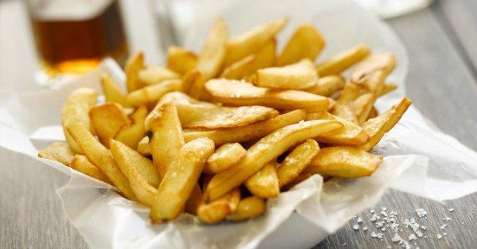 hot-chips-FB-.jpg