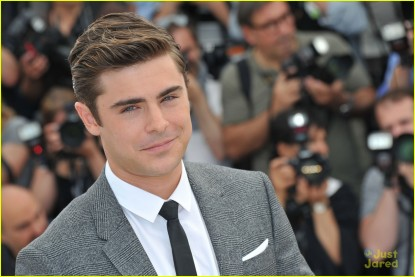 zac-efron-paperboy-cannes-15.jpg