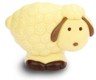 chocolate-easter-lamb.JPG