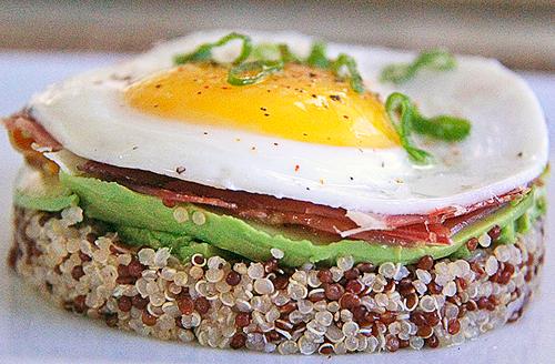 MG_0063.quinoa.avocado.final1_1.png