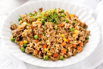 fast-pork-fried-rice-107790-1.jpeg
