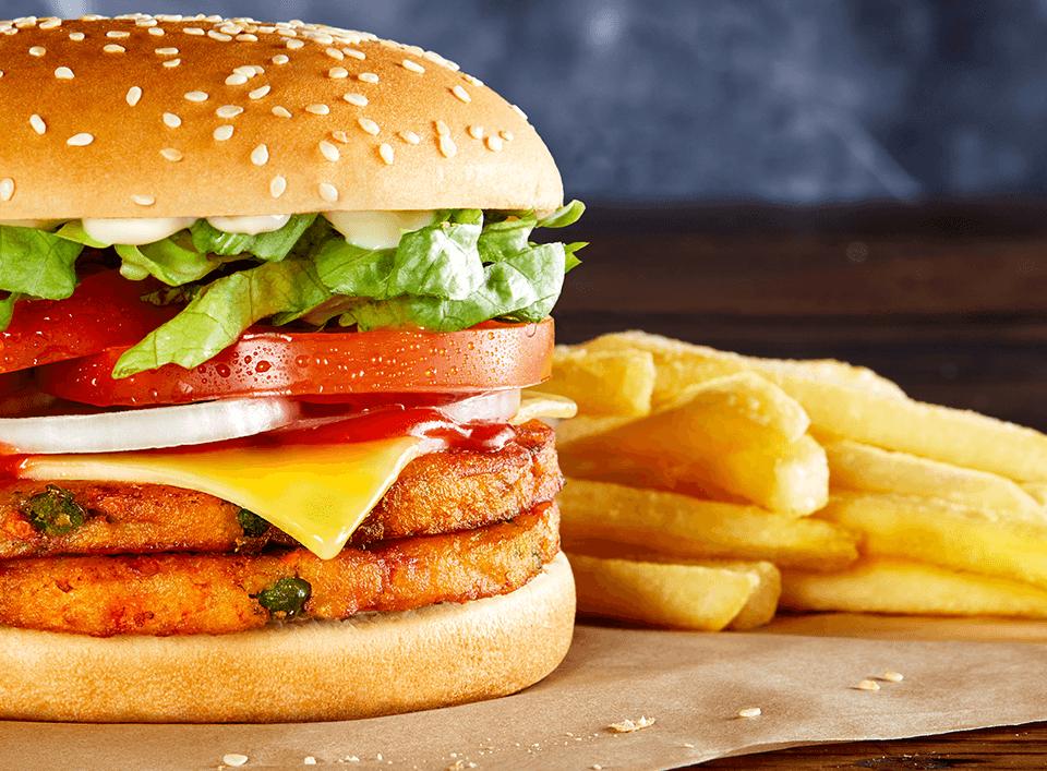 Vegan_burger_website_tile.png
